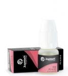 Жидкость Joyetech Персик Никотин 11 мг