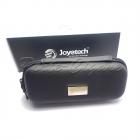 Футляр Joyetech для электронных сигарет (мини)