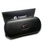 Футляр Joyetech для электронных сигарет (макси)