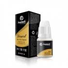 Жидкость Joyetech Camel Никотин 6 мг