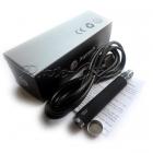 Аккумулятор eGo-C USB