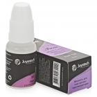 Жидкость Joyetech Parliament Никотин 6 мг